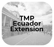 TMP Ecuador Extension